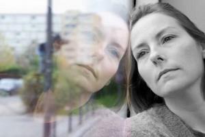 «Μήπως είσαι πολύ αυστηρός με τον εαυτό σου;» της ψυχολόγου Μαρίνας Κόντζηλα