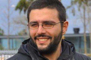 «Συναντήσεις Κορυφής»: O Γιώργος Καραμπελιάς συνομιλεί με τον πολιτικό επιστήμονα Γιώργο Ρακκά