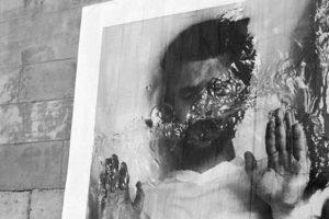 Παρουσίαση του βιβλίου του Μανώλη Ρασούλη «Μεγάλος ήρωας σε μικρή χαρτοσακούλα»
