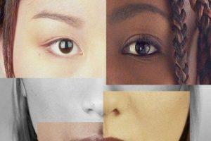 Τα ψυχολογικά συμπλέγματα για το ρατσισμό