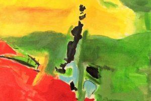 Restart - Εγκαίνια της εικαστικής έκθεσης «Σε στίχους Λίνας Νικολακοπούλου» στη Μύκονο