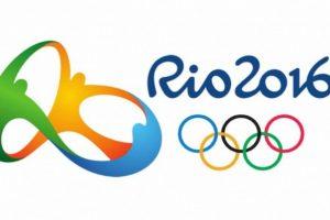 Ολυμπιακοί Αγώνες ΡΙΟ 2016: Οι ελληνικές συμμετοχές - Το πρόγραμμα των τηλεοπτικών μεταδόσεων