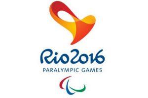 Παραολυμπιακοί Αγώνες Ρίο 2016 - Χρυσό μετάλλιο ο Κωνσταντινίδης, χάλκινο ο Ζησίδης