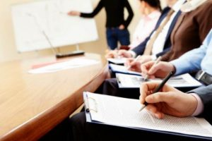 Συμπληρωματική Προκήρυξη για την πρόσληψη Εκπαιδευτικού Προσωπικού στις ΕΠΑ.Σ Μαθητείας Χίου, Κοζάνης & Ηρακλείου