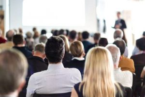 22 έως 23 Φεβρουαρίου το Διεθνές Συνέδριο Διοίκησης και Οικονομίας του ΕΑΠ