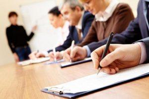 Αιτήσεις ένταξης στο Mητρώο Εκπαιδευτών Επαγγελματικής Κατάρτισης Δ.Ι.Ε.Κ & Επικαιροποίηση στοιχείων