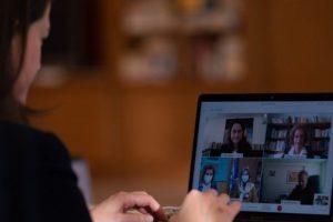 Ενημερωτικές τηλεδιασκέψεις για την έναρξη εφαρμογής του συστήματος αξιολόγησης σχολικών μονάδων