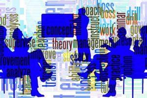 Υλικό από το επιμορφωτικό σεμινάριο του ΕΟΠΠΕΠ «Δικαίωμα στη Δια βίου Συμβουλευτική Σταδιοδρομίας για ειδικές ομάδες»