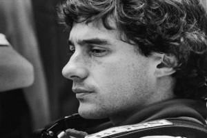 «Άιρτον Σένα: Ο άνθρωπος που κυνηγούσε τη σκιά του» του Αλέξανδρου Κουτούβελα