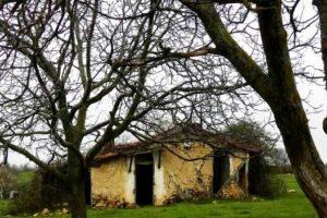 «Το Αλτίνογλου Τσιφλίκ, ένας χαμένος παράδεισος» της Γιώτας Ιωακειμίδου