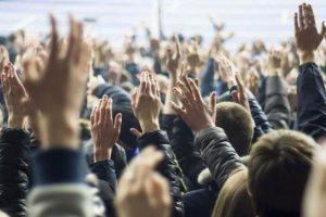 Πανεκπαιδευτικό Συλλαλητήριο τη Δευτέρα 1 Ιουνίου στις 19.00, ενάντια στην ψήφιση του πολυνομοσχεδίου