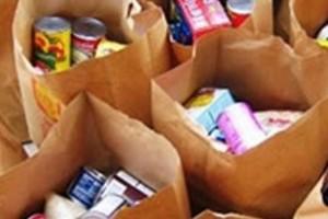 Αθήνα: Από σήμερα η διανομή τροφίμων και ειδών πρώτης ανάγκης σε 20.000 δικαιούχους