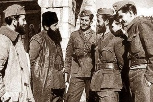 Η Συμφωνία της Βάρκιζας - 12 Φεβρουαρίου 1945