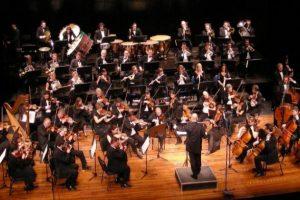 Αφιέρωμα στον Wolfgang Amadeus Mozart, στην Τεχνόπολη, Τρίτη 14 Νοεμβρίου