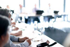 Συνεδριάζει το ΚΥΣΠΕ την Τετάρτη 21 Απριλίου - Τα θέματα ημερήσιας διάταξης