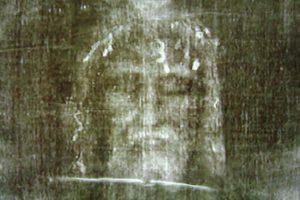 Η ιστορία της «Ιεράς Σινδόνης» του Τορίνο