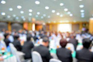 Πανελλήνιο Επιστημονικό Συνέδριο με θέμα «Προγράμματα Σπουδών σε έναν κόσμο που συνεχώς αλλάζει»