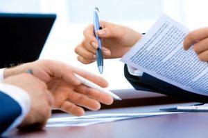 Γνωμοδοτικό σημείωμα της νομικής συμβούλου της ΔΟΕ για την πρόσφατη τροπολογία του ΥΠΑΙΘ