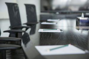 Απεργία - αποχή από τις συνεδριάσεις των Υπηρεσιακών Συμβουλίων κήρυξε η ΔΟΕ