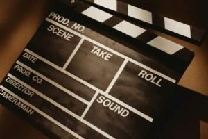 Διαγωνισμός για νέους Ευρωπαίους σκηνοθέτες με θέμα#EUandME