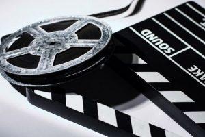 «Ημέρες Κινηματογράφου στη Δροσιά» - Το Πρόγραμμα Ιανουαρίου 2019
