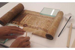 Επιχορηγήσεις του Υπουργείου Πολιτισμού για δράσεις στη Νεότερη Πολιτιστική Κληρονομιά