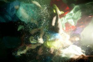 «Σκέψη - Νόηση - Διανόηση» της Λουκίας Πλυτά