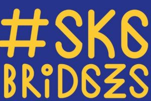 #SKG Bridges Festival: Το μεγαλύτερο πάρτι πολιτισμού τον Μάιο στους δρόμους της Θεσσαλονίκης!