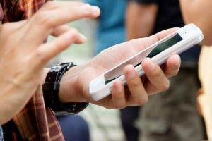 Προειδοποίηση για κακόβουλο λογισμικό σε smartphones!