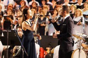 Το Σάββατο 14 Σεπτεμβρίου οι ακροάσεις της ΣΟΝΕ για ορχήστρα – χορωδία – τραγουδιστές απ' όλη την Ελλάδα