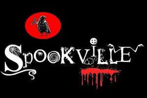 Spookville: ένας δημιουργικός χώρος στη Θεσσαλονίκη αποκλειστικά για εφήβους