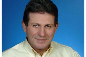 Σταύρος Αβράμογλου: «Ο κόσμος πάντα διψάει να ακούσει κάτι αξιόλογο»
