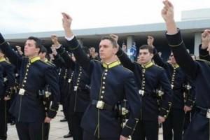 Στρατιωτικές Σχολές (ακαδημαϊκό έτος 2017-2018) -  Ενημέρωση υποψηφίων (μαθητών και αποφοίτων)
