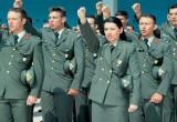 Ποια είναι η διαδικασία εγγραφής των επιτυχόντων στις Στρατιωτικές και Αστυνομικές Σχολές