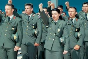 Προκήρυξη για τις Στρατιωτικές Σχολές 2019 - Από 2 έως 20/5 η υποβολή δικαιολογητικών για τη συμμετοχή στις ΠΚΕ