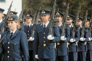 Εξετάσεις Ελλήνων του Εξωτερικού - Έως τις 25 Ιουλίου η υποβολή δικαιολογητικών για τις Στρατιωτικές Σχολές
