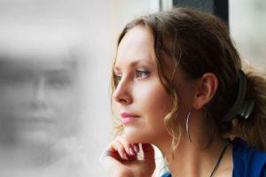 Σεμινάρια αυτογνωσίας, αυτοβελτίωσης και ψυχικής ευεξίας