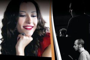 Sus Quartet: Αφιέρωμα στο «Great American Songbook»