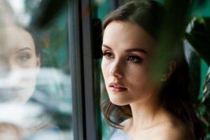 Η δύναμη της συνήθειας συχνά μας κρατάει σε λάθος σχέση