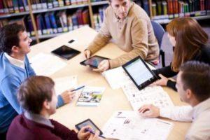Συνεχίζονται οι διαδικασίες επιλογής Συντονιστών εκπαίδευσης εξωτερικού