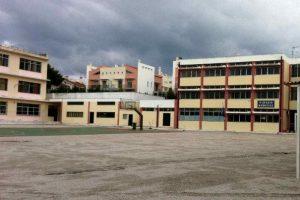 Κλειστά αύριο όλα τα σχολεία των Περιφερειακών Ενοτήτων της Περιφέρειας Αττικής