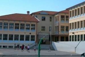 ΥΠΠΕΘ: Προγράμματα σίτισης στα σχολεία