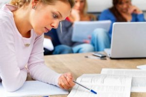 Ανακοινώθηκαν οι προσλήψεις 1214 αναπληρωτών σε Α/θμια και Β/θμια Εκπαίδευση