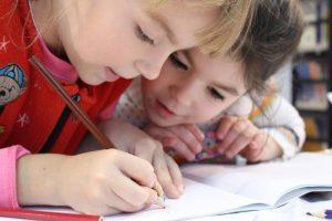 Φεβρουάριος 2020 στην Κεντρική Παιδική Βιβλιοθήκη Θεσσαλονίκης - Αναλυτικά οι εκδηλώσεις