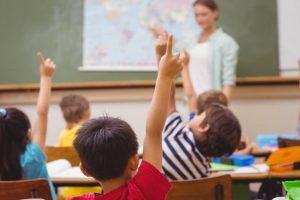 Προσλήψεις 398 εκπαιδευτικών στην Πρωτοβάθμια Ειδική Αγωγή και Εκπαίδευση