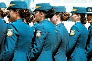 Πανελλαδικές 2020: Απόφαση για τον αριθμό των εισαγομένων στις σχολές της Ελληνικής Αστυνομίας
