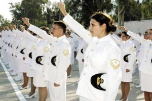 Συνάντηση Γαβρόγλου-Κουρουμπλή για την αναβάθμιση των σχολών Εμπορικού Ναυτικού