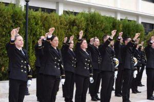 Πανελλαδικές 2019: Προκήρυξη - Υποβολή δικαιολογητικών για τις ΠΚΕ των Σχολών Δοκίμων Σημαιοφόρων Λ.Σ.-ΕΛ.ΑΚΤ. και Δοκίμων Λιμενοφυλάκων