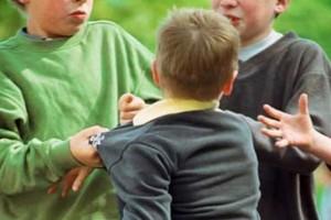 Εκδηλώσεις στις σχολικές μονάδες για την παγκόσμια ημέρα κατά της βίας στα σχολεία