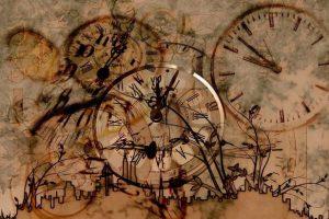 Τα γλωσσικά των μηνών – Κάθε μήνας και ένας μύθος, κάθε όνομα και μια ιστορία…